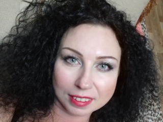 xLoveCam HairyQueenX chaturbate adultcams
