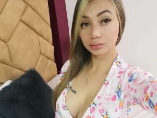 SophieDominee Cam