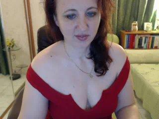 LadyJulya Chat