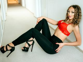 free xLoveCam NatalyeRosy porn cams live