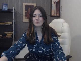 xLoveCam Enina sex cams porn xxx