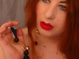 Webcam model OneHotSexySandra profile picture