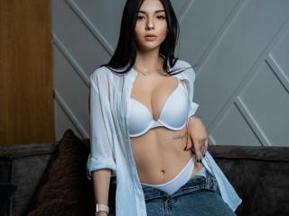 sexy freecams xLoveCam RitaStir adult webcams videochat