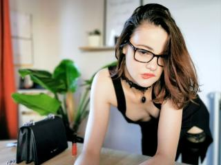 chaturbate adultcams Chestnut chat