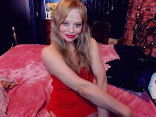 MariannaSmily Live