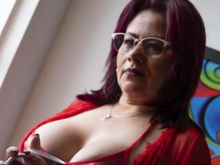 xLoveCam KailyKiss sex cams porn xxx