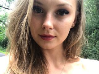 LarissaSexy69 Chat