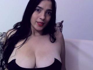 xLoveCam ThamaraStar chaturbate adultcams