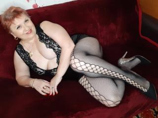 SexyEllaForYou Room