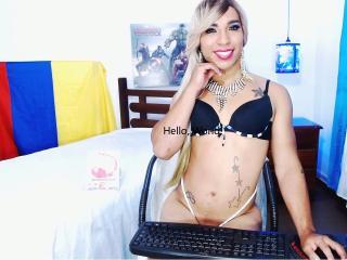 ValeryNaughtyXx Nude