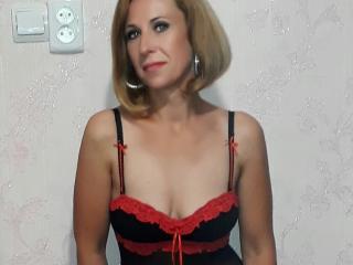 KatrineSex Cam