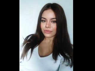 ChloeFlirtX sexy cam girl