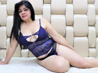 Margarhet Chat
