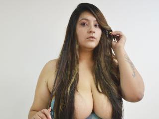 CharlotteRaziel Cam