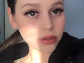 AlisonHottiex Cam