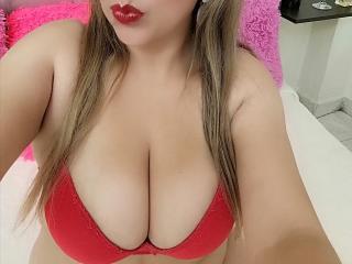 xLoveCam SnowAngell sexchat