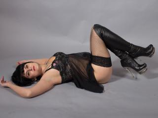 VeronikaNilly Cam