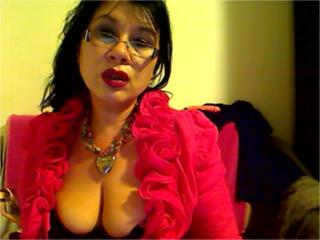 Madellaine69 Chat