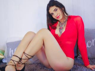 RaenAli Live