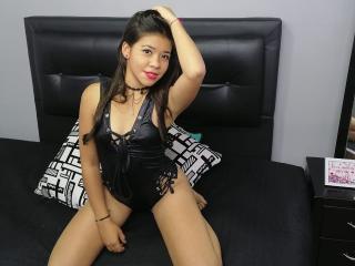 SexyGiirl69 Live