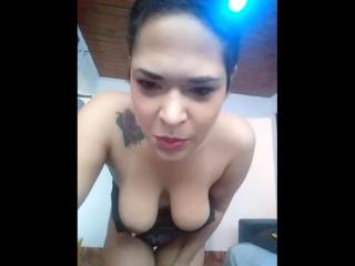 SafadinhaX69 Stream