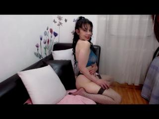 chaturbate adultcams Brunette chat