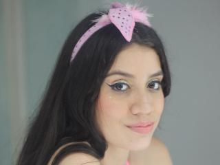 NataliFoxia Chat