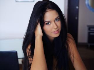 xLoveCam NicoleSheldon sex cams porn xxx