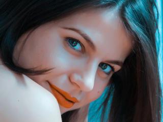 SophiaGreens Cam