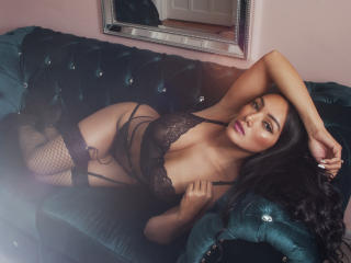 xLoveCam EvaBrunet sex cams porn xxx