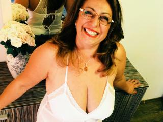 FemmeSympa Cam