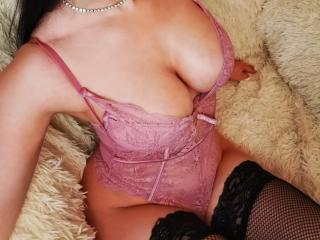 CindyErrai Chat