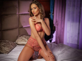 xLoveCam JessicaGibson chaturbate adultcams