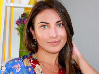 VeronicaCruzM Chat