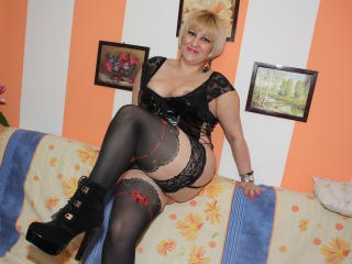 xLoveCam SquirtRoxxy chaturbate adultcams