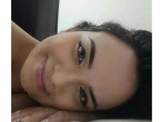 free xLoveCam LitzyDouceX porn cams live