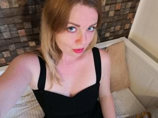 NicoleLinharts Nude