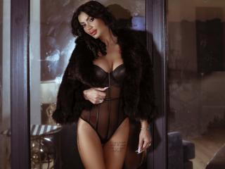 Voir le liveshow de  AmberWillis de Xlovecam - 28 ans - I'm a real fairy, making all of Your fantasies come true. Try my magic....VERY UNIQUE u will n ...