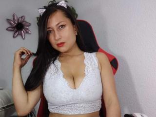 free xLoveCam DaphneDiane porn cams live