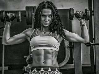 FitnessLinda Live