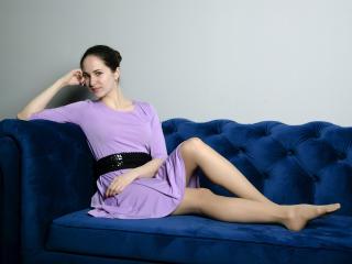 Voir le liveshow de  MeganOwen de Xlovecam - 23 ans - I'm a real fairy, making all of Your fantasies come true.