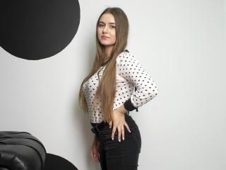 xLoveCam LorraineWhite chaturbate adultcams