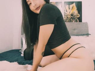 model Shanaya photo