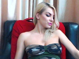 model SexTerapy photo