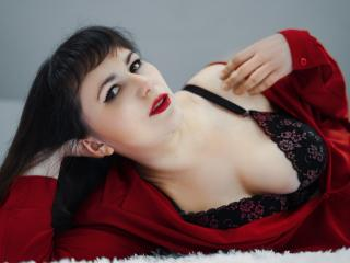 model AliceInks photo