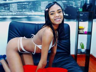 free xLoveCam PalmerKami porn cams live