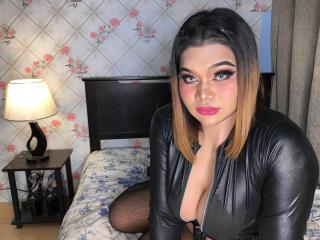 xLoveCam SorayaHot adult cams xxx live