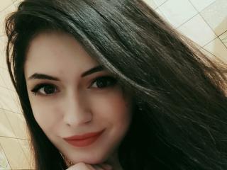 LilyNiksy