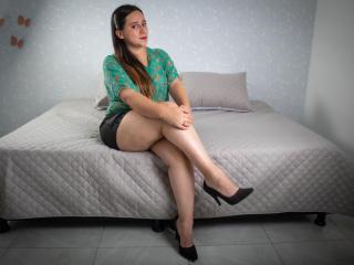 YasmineMeyer Chat