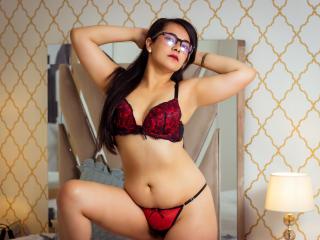 xLoveCam ElieSaenz PornLive WebCam